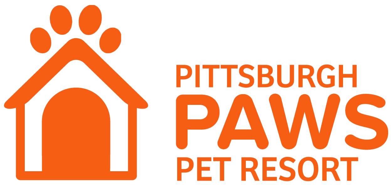 Pittsburgh Paws Pet Resort