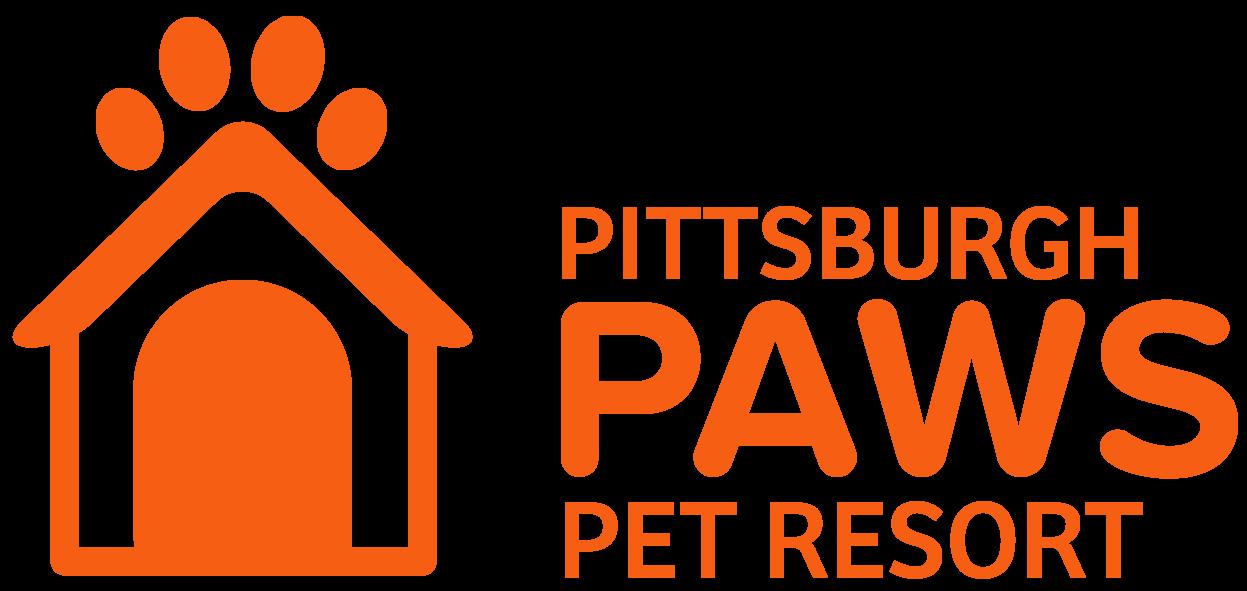 Pittsburgh Paws Pet Resort