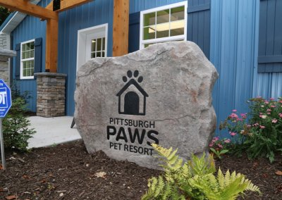 pghpaws-8-13-17_NH_web-4